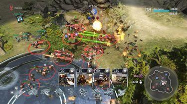 Recenzje Halo Wars 2 pokazują, że wreszcie mamy dobrą, konsolową strategię