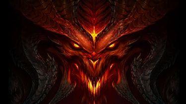Blizzard szuka ludzi do projektowania lochów w związku z nowym projektem w uniwersum Diablo