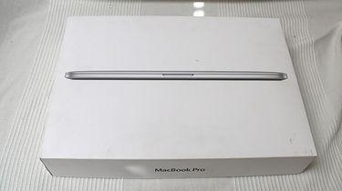 MacBook Pro... - gdzie jest moja śpiąca dioda ???