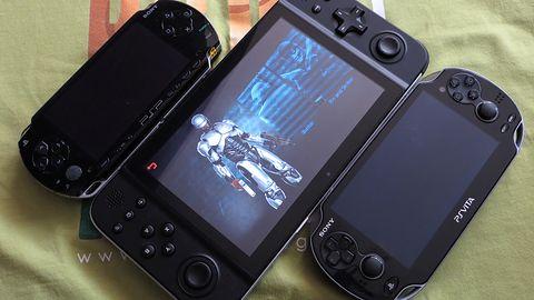 Tablet ONYX MIDIA XTR 7000 PLAY – ani to pies, ani wydra