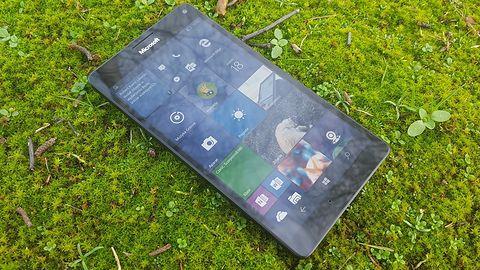 Lumia 950 XL – test drogiego smartfonu, który zawodzi zbyt często