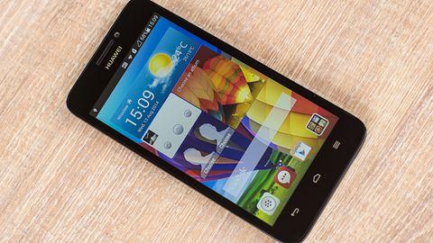Huawei Ascend G630 – test smartfonu pełnego sprzeczności