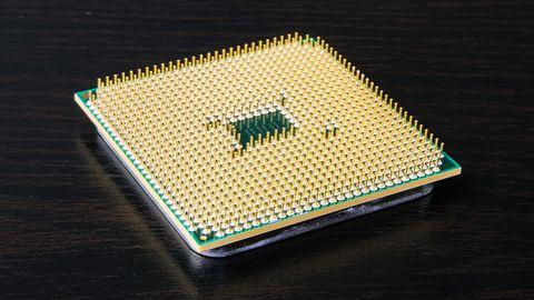 Test AMD A10-7870K, czyli jak zagraliśmy w Wiedźmina 3 na zintegrowanej grafice