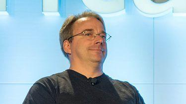 GPL przyczyną sukcesu jądra Linux - cio.com