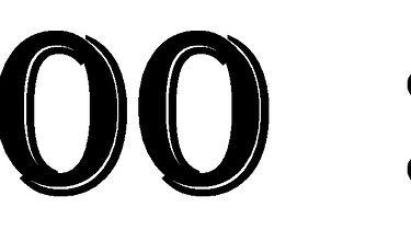 Mam małe święto - 200 wpisów na blogu - Dwieście wpisów minęło jak jeden dzień ...