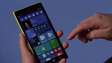 Czy Windows Phone ma jeszcze szanse na sukces?