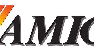 Amiga – pamiętacie jeszcze? (cz.1)