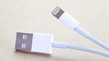 Złącze w nowym MacBook Air to raczej nie USB