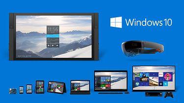 """Prawdopodobnie najważniejsza konferencja Microsoftu od dłuższego czasu — """"krótkie streszczenie"""""""