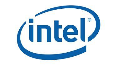 Intel nie bedzie wspierał Mira. Ubuntu zdane tylko na siebie