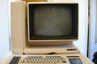 Wszystkie rzeczy, których... nie zawdzięczamy Apple cz. II czyli parę lat za konkurencją