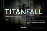 Titanfall Beta - Pierwsze Wrażenia