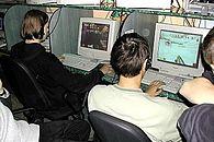 Kafejki internetowe, czy ktoś jeszcze je pamięta?