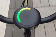 SmartHalo i rower mądrzejszy