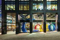 Google na celowniku urzędu podatkowego UK - Campus Google w Dublinie.