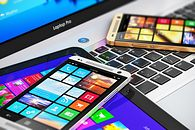 Microsoft Office 2000 i 2016 – jak zmienił się Microsoft Office przez piętnaście lat