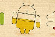 Android: zaawansowany poradnik, jak zaoszczędzić baterię i nie tylko