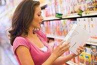Chemia w żywności, czyli odżywiaj się zdrowo z Windows Phone - źródło: http://www.youngandraw.com/