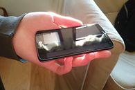 Szczegółowa recenzja LG G2 Mini — taniego smartfonu o niezłych możliwościach