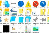 """Windows stał się """"awesome"""" — kompilacja 9926 w codziennym życiu"""