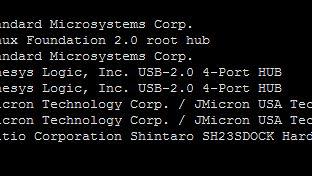 Raspberry Pi — serwer torrentów — część 1, czyli lanie wody