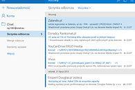Oficjalna kompilacja 10240, czyli Windows 10 prawie RTM