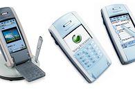 3 argumenty za tym, że kiedyś telefony były ciekawsze — część 3