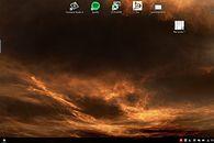 Kubuntu 16.04 LTS—co powiesz Albatrosie? - Dlaczego mam cierpieć, przez pomysły Microsoftu?