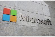 Wyniki finansowe Microsoftu. Jest lepiej niż oczekiwano