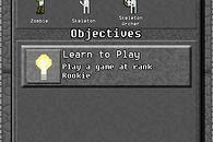 Po godzinach - czyli gry na Androida cz XV - Wyzwania w grze