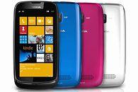 Tani smartphone może być wystarczający - pierwszy dłuższy kontakt z L610