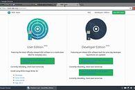 KDE Neon – kilka słów o dystrybucji od KDE