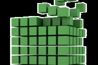 Managed Extensibility Framework — system pluginów do aplikacji .NET od Microsoftu