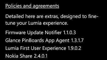 Lumia 925 oraz oprogramowanie CYAN – rozpoczęcie wypuszczania aktualizacji