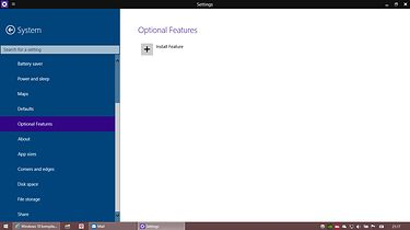 Windows 10 kompilacja 9888 - jak sprawuje się najnowsza wersja z wycieku