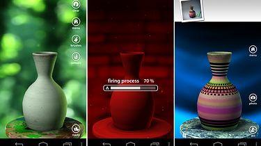 Po godzinach — czyli gry na Androida cz. 38