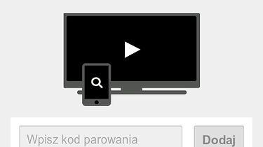 Nokia N9 tips & tricks cz. 69 — smartfon jako kontroler YouTube na telewizorze