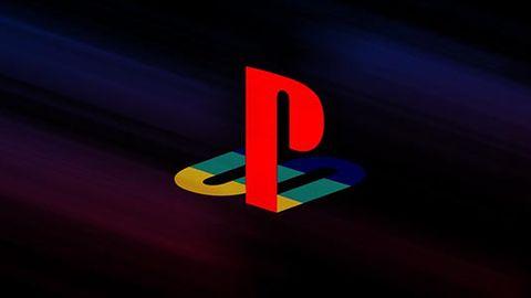 Trzecie życie Sony Playstation 1