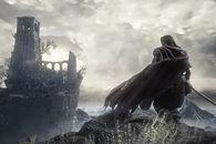 Nie będzie więcej Dark Soulsów (przynajmniej na razie)