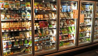 Szybko rośnie rynek wegańskich zamienników tradycyjnej żywności. W USA jest już wart 3,7 mld dol.