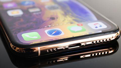 iOS 12.1.3 już dostępny. Apple naprawia błędy w oprogramowaniu iPhone'ów i iPadów