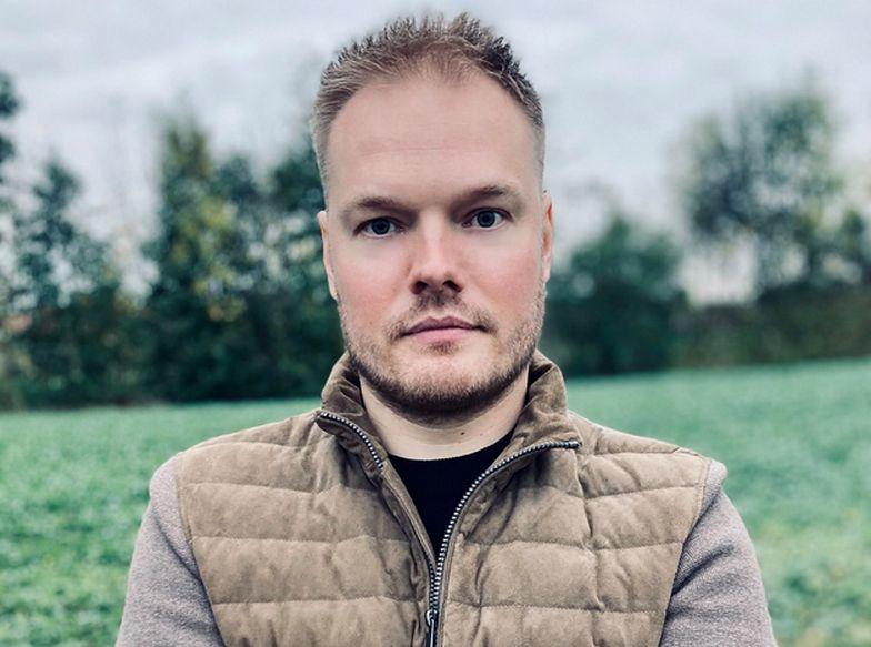 Szczepionka przeciw COVID-19. Polski lekarz przekazał fenomenalne wieści