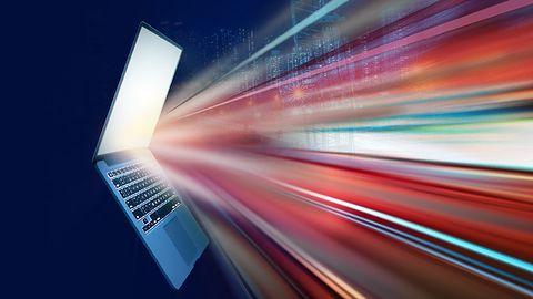 Intel i MediaTek partnerami. Dostarczą technologię 5G dla komputerów