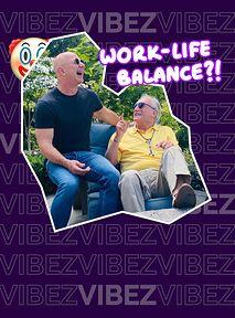 Dla Jeffa Bezosa balans pomiędzy pracą a życiem to WYNISZCZAJĄCY FRAZES