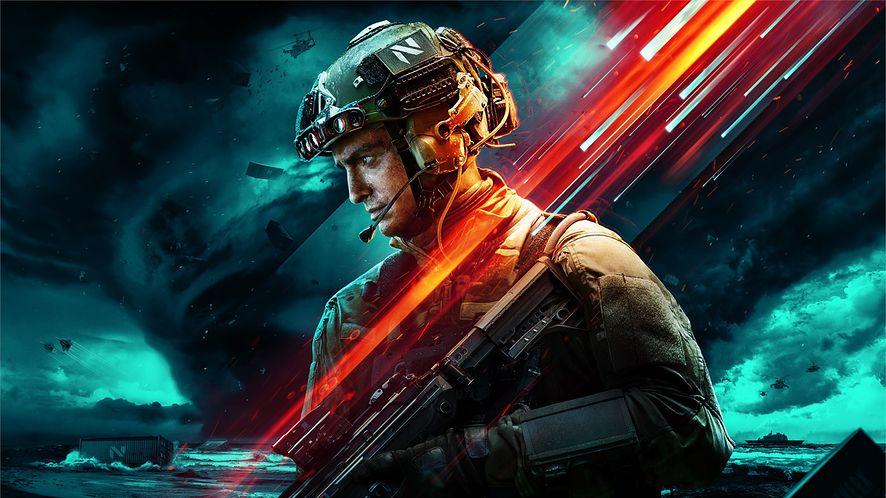 Battlefield 2042 mocno okrojony. Fani wyrażają obawy o stan finalnej wersji gry