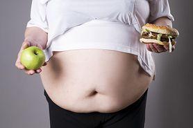Otyłość brzuszna – przyczyny, leczenie, dieta, ćwiczenia
