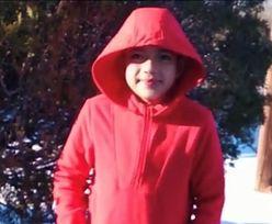 Tragedia w Teksasie. Chłopiec zmarł z zimna