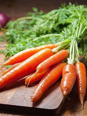 2 sposoby na kanapkę z marchewką, o których nie mieliście pojęcia