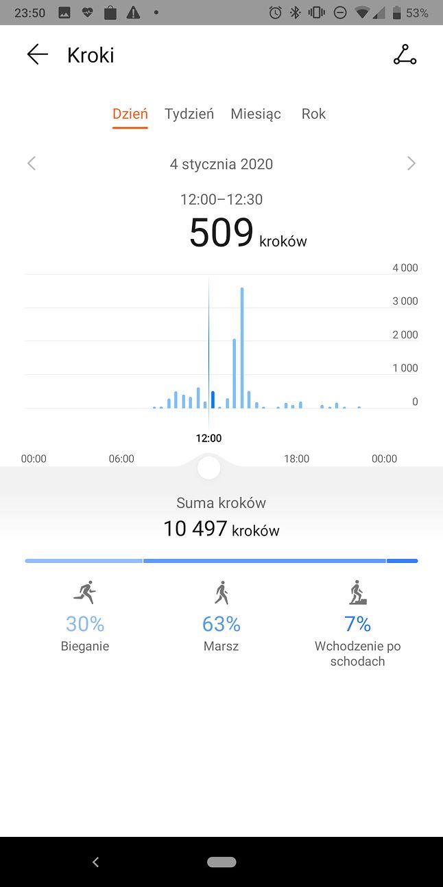 164089