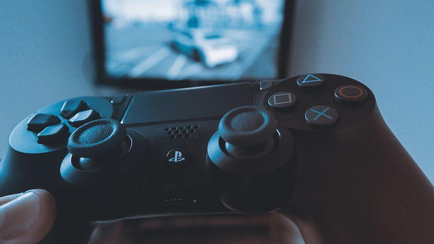 PlayStation 4 System Software 8.00 wydany. To zapewne ostatnia duża aktualizacja PS4